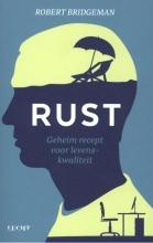 Robert Bridgeman , Rust