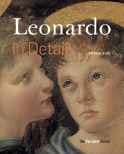 Stefano Zuffi , Leonardo in Detail
