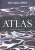 Times atlases,The Times Mini Atlas of the World