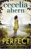 C. Ahern,Perfect