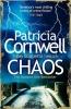 <b>Cornwell Patricia</b>,Chaos