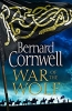 Cornwell Bernard,War of the Wolf
