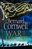 Cornwell Bernard,War of the Wolf