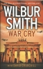 Smith Wilbur,War Cry