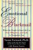 Forward, Susan                ,  Frazier, Donna,Emotional Blackmail