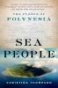 Thompson, Christina,Sea People