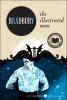 Bradbury, Ray,The Illustrated Man
