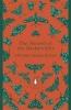 Doyle, Arthur Conan,The Hound of the Baskervilles