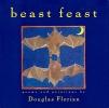 Florian, Douglas,Beast Feast