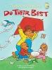 Berenstain, Stan,   Berenstain, Jan,   Berenstain, Mike,The Berenstain Bears Do Their Best