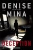 Mina, Denise,Deception