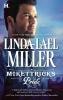 Miller, Linda Lael,Mckettrick`s Pride