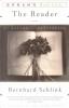 Schlink, Bernhard,The Reader