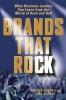 <b>Blackwell, Roger D.,   Stephan, Tina,   Stephan, Kristina</b>,Brands That Rock