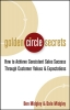 Midgley, Dale,Golden Circle Secrets