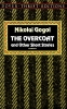 Gogol, Nikolai Vasilevich,The Overcoat and Other Short Stories