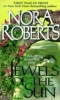 Nora Roberts,Jewels of the Sun