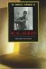 Smith, Stan,Cambridge Companion to W. H. Auden