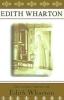 Wharton, Edith,The Ghost Stories of Edith Wharton