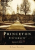 Smith, Richard D.,Princeton University