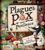 Platt, Richard,Plagues, Pox, and Pestilence