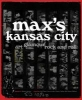 Kasher, Steven,Max`s Kansas City