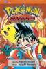 Kusaka, Hidenori,Pokemon Adventures 23