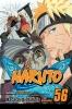Kishimoto, Masashi,Naruto 56