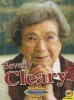 Ring, Susan,Beverly Cleary