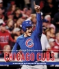 ,The Chicago Tribune Book of the Chicago Cubs
