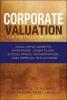 Lajoux, Reed,Corporate Valuation for Portfolio Investment