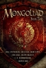 Stephenson, Neal,,The Mongoliad Book Two