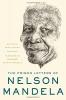 Mandela Nelson,Prison Letters of Nelson Mandela