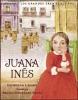 Lazaro, Georgina,Juana Ines/ Juana Ines