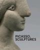 ,<b>Picasso. Sculptures (NL)</b>