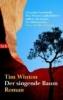 Winton, Tim,Der singende Baum