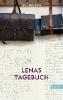 Muchina, Lena,Lenas Tagebuch