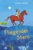 Ursula  Wolfel,Fliegender Stern