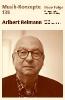 Aribert Reimann,Heft 139