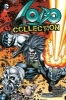 Grant, Alan,Lobo Collection 02