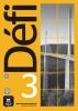 ,D?fi 3 - Cahier d`exercices + MP3