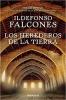 Ildefonso  Falcones ,Los herederos de la tierra