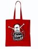 ,Tom Groot linnen tasjes (25 exx.)