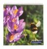 ,Natuurmonumenten maandkalender 2020