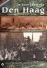 ,De Bevrijding van Den Haag
