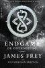 <b>James  Frey, Nils  Johnson-Shelton</b>,Endgame De ontknoping 3