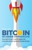 Gert-Jan  Lasterie,Bitcoin en andere cryptovaluta