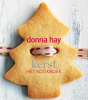 <b>Donna  Hay</b>,Kerst
