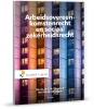 W.G.M.  Plessen, Mr.P.M.M.  Massuger,Arbeidsovereenkomstenrecht en sociaalzekerheidsrecht