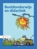 <b>Bas  Schasfoort</b>,Beeldonderwijs en didactiek